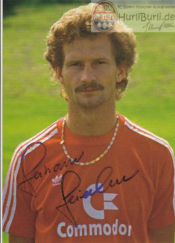 Dietmar Beierlorzer